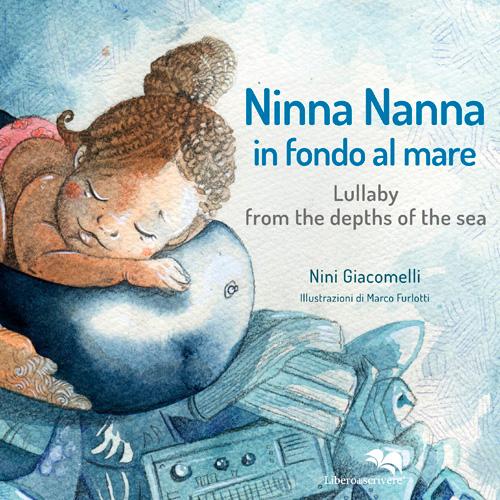 Libro Ninna Nanna