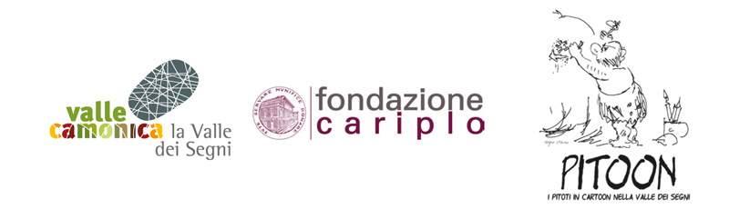 logo pitoon